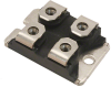 Chassis Mount Resistors -- TGHGCR0200FE-ND