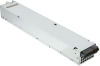 AC DC Converters -- 179-2423-ND - Image