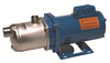 Goulds HMS Series Delivery Pumps