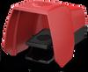 ATEX Foot Switches -- Type F1-SU1Z Ex..., IP 66/IP 67