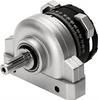 DSR-10-180-P Semi-rotary drive 180 deg -- 33297