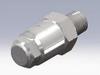 C Series Hydraulic Atomizing Nozzle - Image
