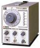 RC Oscillator -- Kikusui ORC11