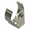 Battery Holders, Clips, Contacts -- 36-88-ND - Image