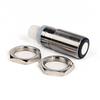 873M Ultrasonic Sensor -- 873M-D18AI300-D4 - Image