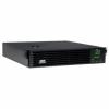 UPS Systems -- SMART2200RMXLN-ND