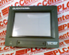 OPERATOR INTERFACE 9IN MONOCHROME PRINTER AUX SIO -- QPI11100E2P - Image