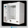 Plant Growth Chamber -- PGC-6L