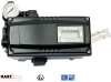 Smart Valve Positioner -- YT-3303