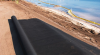 Geosynthetics Erosion Control Fabrics