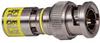 Coaxial Connector -- VDV813-607 - Image