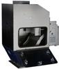 Standard Mass Flow Meter, Powder Orientation -- CFM CentriFlow® Type II