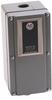 Pressure Controls -- 836-C3E -Image
