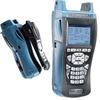 EXFO AXS-200 SharpTESTER -- TK-AXS-360-A1-ZZ-B1