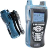 EXFO AXS-200 SharpTESTER -- TK-AXS-360-A1-ZZ-B2 - Image
