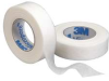 Surgical Tape,White,1/2 In x 10 yd,Pk 24 -- 8ADK6
