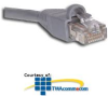 Hubbell Shielded Patch Cords -- SC504