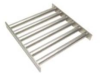 Drawer Type Magnetic Grate -- Model D-2