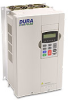 DURApulse AC drive, 15 hp, 460V, three-phase, sensorless vector ... -- GS3-4015