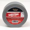Sheeting Duct Tape -- Nashua® Sheeting Tape-Image