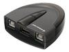 2PT USB 2.0 AUTOMATIC PR-SWCH -- GUB231