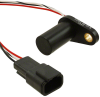Magnetic Sensors - Position, Proximity, Speed (Modules) -- 55505-01-03-B-ND -Image