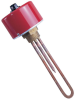 Lightweight Oil Immersion Heater -- ARMTO-2 Series