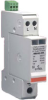DS240 Surge Suppressor -- DS240-120/G