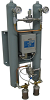 Wall-Mount Heatless Desiccant Compressed Air Dryers -- AP-30