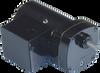AC Parallel Shaft Gearmotor 100 Series PSC 115V -- 016-102-0362
