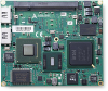 ETX® Module with Intel® Atom™ Processor N270 and 945GSE/ICH7-M Chipset -- ETX-AT
