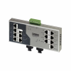 Switches, Hubs -- 277-3111-ND -Image