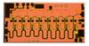 RF Amplifiers -- HMC1022-ND -Image