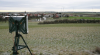 Security Radar for Camp, Perimeter and Infrastructure Surveillance -- SPEXER? 1000