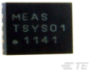 Digital Temperature Sensor -- TSYS01 - Image