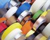 CHR Brand RulonTape Products -- RU