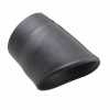 Heat Shrink Boots, Caps -- A125926-ND -Image