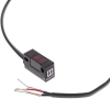 Optical Sensors - Photoelectric, Industrial -- Z12079-ND -Image