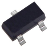Diode -- 68R0502