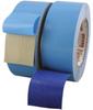 Nashua CleanDrape Double-Sided Abatement Tape - Image