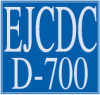 D-700 Standard General Conditions of the Contract between Owner and Design/Builder