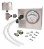 Pressurization System -- 10E-*