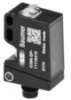 SmartReflect Light Barrier Sensors -- O300.SP - Image