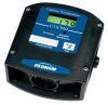 Oldham Fixed Gas Detector -- CTX 300