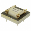 Pulse Transformers -- 1297-1067-ND - Image