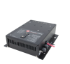 DC Battery Charger -- BCD305