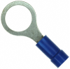 Terminals - Ring Connectors -- 298-10078-ND -Image