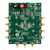 Evaluation Boards - Embedded - Complex Logic (FPGA, CPLD) -- LF500-PAC-EV-ND