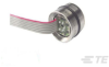 Vacuum Gage Compensated Pressure Sensor -- 154NVC