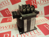 TRANSFORMER 120/208V .5/.3KVA 50/60HZ -- 9070TF500D3